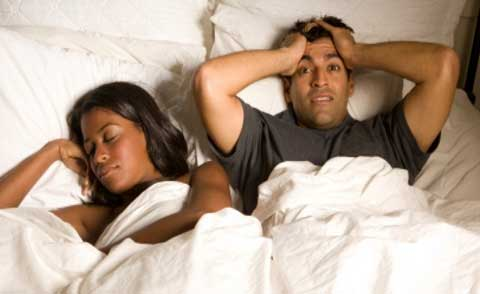 high-blood-pressure-causes-sexual-dysfunction