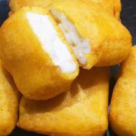 Paneer Pakora Recipe – Simple and Quick