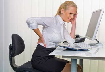 sedentary-life-style