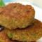 Vegetable Kabab Recipe
