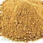 Dried-Mango-Powder-अमचूर-Amchoor-Spices-Names-in-English-Hindi-Meri-Rasoi