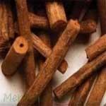 Indian-Madder-मजीठ-Majeeth-Spices-Names-in-English-Hindi-Meri-Rasoi