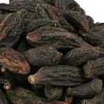 Inknut-हरड़-harad-Spices-Names-in-English-Hindi-Meri-Rasoi
