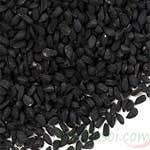 Nigella-Seed-कलोंजी-Kalonji-Spices-Names-in-English-Hindi-Meri-Rasoi
