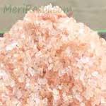 Rock-Salt-सेंधा-नमक-Sendha-Namak-Spices-Names-in-English-Hindi-Meri-Rasoi