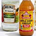Vinegar-सिरका-Sirka-Spices-Names-in-English-Hindi-Meri-Rasoi